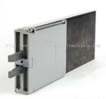 REPAIR INVENSYS FOXBORO P0900FJ P0900FK P0900FL P0900FP P0900FQ Malaysia, Indonesia, Singapore