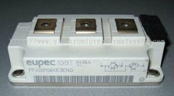 REPAIR EUPEC IGBT MODULE Malaysia, Indonesia, Singapore, Thailand