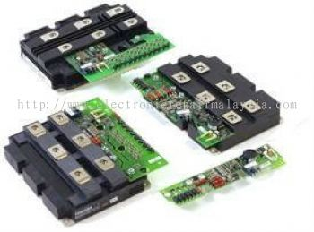 REPAIR IXYS IGBT MODULE Malaysia, Indonesia, Singapore, Thailand