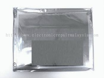 REPAIR NEC LCD DISPLAY NL10276BC13-01C NL10276BC20-04 NL6448BC20-20 Malaysia, Indonesia, Singapore
