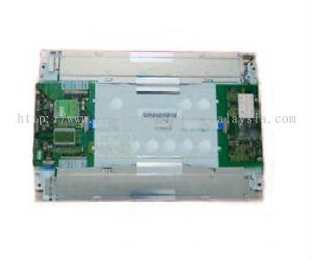 REPAIR NEC LCD DISPLAY NL10276BC16-01 NL8060BC31-41D NL10276BC30-18C Malaysia, Indonesia, Singapore