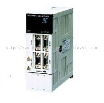 REPAIR MITSUBISHI MELSERVO SERVO AMPLIFIER MR-J2S-700A4 Malaysia, Indonesia, Singapore, Thailand