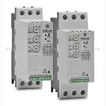 REPAIR AC MOTOR SOFT STARTER CONTROL PANEL Malaysia, Indonesia, Singapore, Thailand