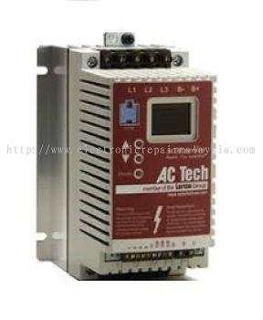 REPAIR AC TECHNOLOGY M14150C DRIVE Malaysia, Selangor, Johor, KL, P. Pinang, Perak, Pahang, Negeri S