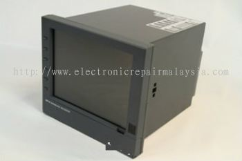 REPAIR AC TECHNOLOGY PX105-0273-0270B OVEN CHART RECORDER BOARD Malaysia, Selangor, Johor, KL, P. Pinang, Perak, Pahang, Negeri S