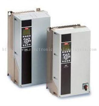 REPAIR DANFOSS VLT FC100 HVAC Malaysia, Singapore, Indonesia, Thailand, Selangor, Johor, KL, Perak, P. Pinang, Melaka, Pahang, Negeri Sembilan, Sabah, Sarawak.