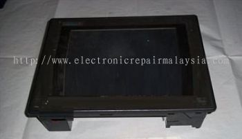 REPAIR PRO-FACE XYCOM PROFACE 5.7 INCH LCD DISPLAY Malaysia, Singapore, Indonesia, Thailand, Selangor, Johor, KL, Perak, P. Pinang, Melaka, Pahang, Negeri Sembilan, Sabah, Sarawak.