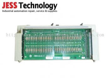 Hitachi DC IN Card Input Module XDC24DMH
