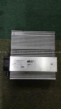 REPAIR METRONIX ARS-560/8 UL SERVO DRIVE