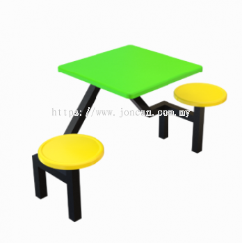 G) FRP Furniture