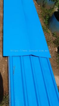 FRP ROOFING