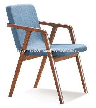 BIRMINGHAM Chair