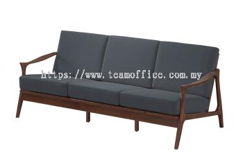 JORY sofa 3 Seater
