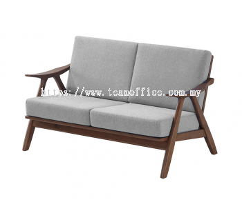 KELLY sofa 2 Seater