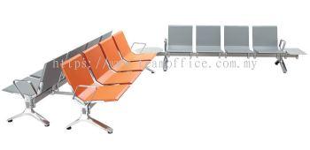 Hey series - Link Seating
