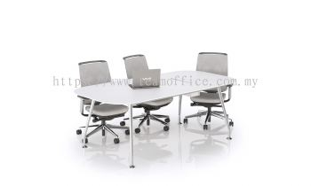 6 Pax Meeting Table