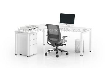 Executive Desk - ANGULAR
