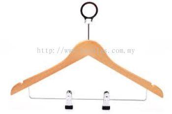 Anti Theft hanger