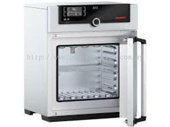 Memmert Universal Oven without fan UN30