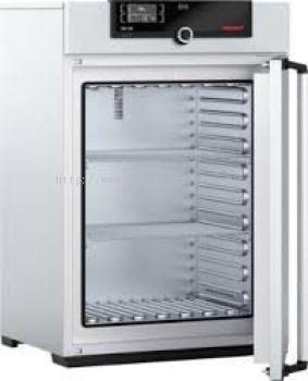 Memmert Universal Oven without fan UN160