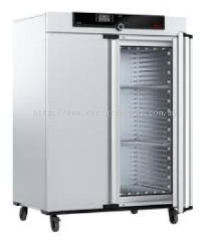 Memmert Universal Oven without fan UN750