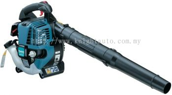 Makita BHX2500 Hand Held Petrol Blower ID226552