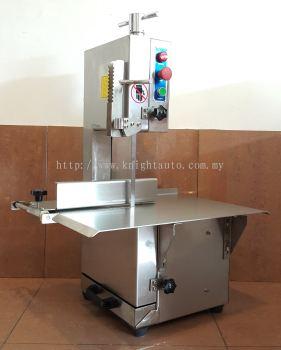 BONE SAW 210mm ID009230