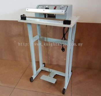 SEALING FOOT TYPE 12'' PSF-300 300W 240V ID889648