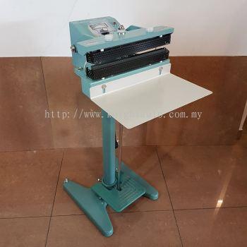 PFS-DD300 Pedal Direct Sealer Machine 300*10MM ID339653