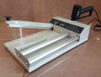 FC-400 Hand Sealer ID889658
