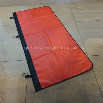 Fender Cover with Magnetic 130X60cm ID31684