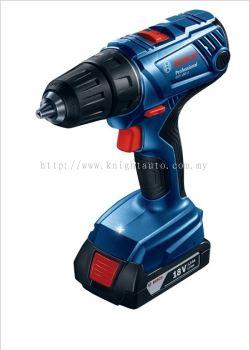 Bosch GSR 180-LI Cordless Drill/Driver ID669826