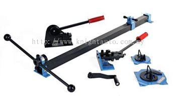 Multipupose Metal Craft Tool Set(small size) IDB0025