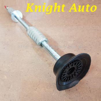 115mm Air/Pneumatic Dent Puller B0205
