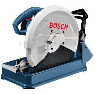 Bosch GCO 200 14'' Metal Cut-Off Saw   ID554265