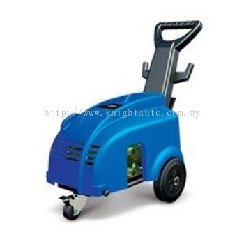 Jetmaster 3HP 100Bar Professional Industrial High Pressure Washer JM12.100(A)P
