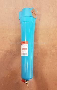 Precision Filter E7-32 ID30387