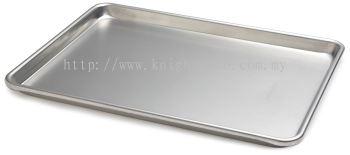 Oven Tray 600X400X50MM IDD776847 ID337103