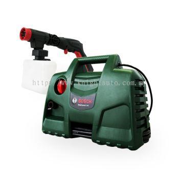 Bosch Easy Aquatak 100 High Pressure Cleaner (100Bar)   IDB0244