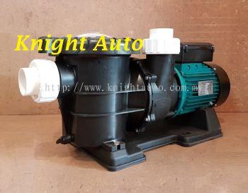 "UnoFlow STP200 2"" 2HP Swimming Pool Pump ID30466"