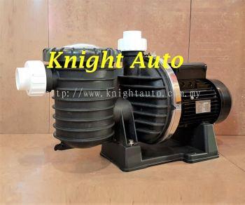 """UnoFlow SCPA200E 2"""" 2HP Swimming Pool Pump 240V ID30467"""