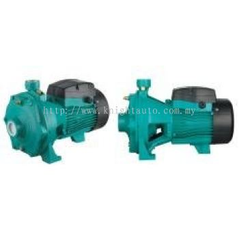 LEO 2ACM150 MULTISTAGE CENTRIFUGAL PUMP