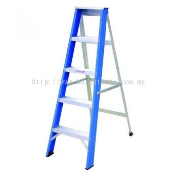 Single Sided Ladder YSS05