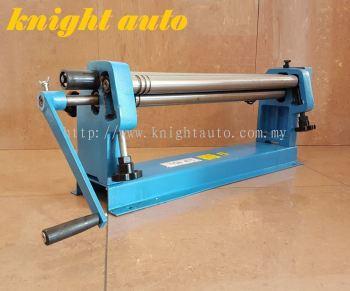 Slip Roll W01 08X610 ID30608