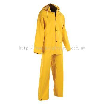 Rainsuit Size:XL ID114661