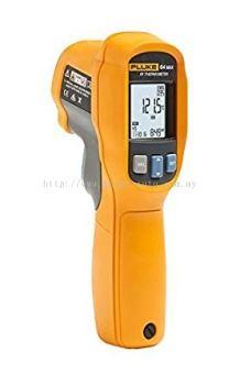 Fluke 64 MAX IR Thermometer ID30870