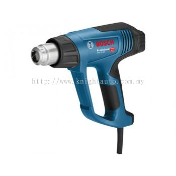 BOSCH GHG 20-63 KIT Professional Heat Gun  ID31119