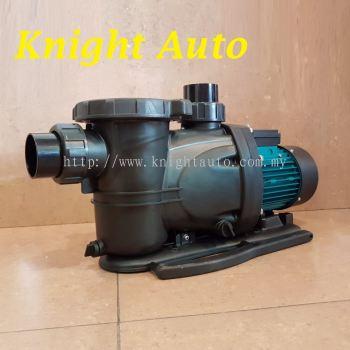LEO XKP804 Swimming Pool Pump (800W/290Lmin/50mm)ID31156
