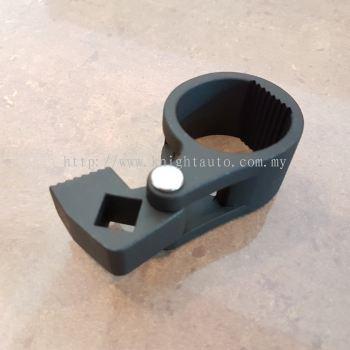 Inner Tie Rod Tools ID225542