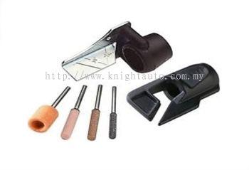 Dremel 1453 Chainsaw Sharpening Attachment 26151453PA   ID338703